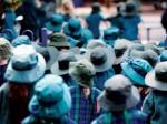 悉尼公校人数暴涨 学区证明更严格 | 澳洲