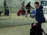 美国收紧入境政策 中国留学生不获发签证 | 美国