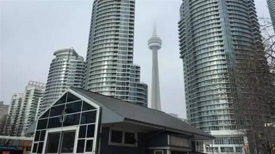 安省新住宅5年增加28万套 房价仍然奇高!| 加拿大