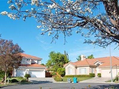 想在美国买房子的华人,要能顺利取得贷款,一定要先准备好报税记录