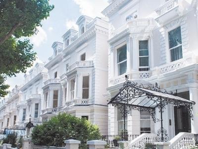 儘管房地產通常属於稳健的投资方式,但豪宅市场比一般市场更容易出现大起大落,因此买入时机至关重要