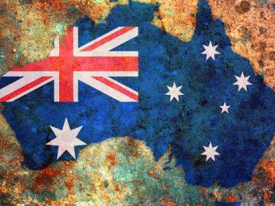 按需吸引外国移民 使用电子政务管理   澳洲