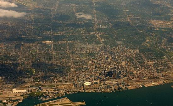 没有房子可买了 大多伦多独立屋新房仅剩500套 | 加拿大