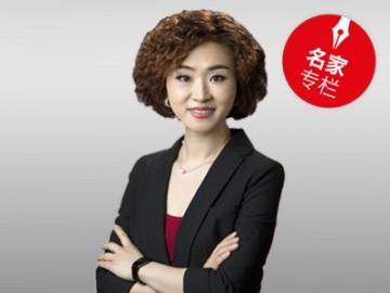2019多伦多商业地产展望【黄岚地产榜】 | 居外专栏