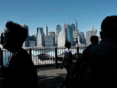 自从大衰退以来,抢购美国沿海城市的黄金地产已经成为中国富豪的最爱运动