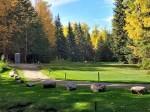 红鹿市优质高尔夫球场,带来绝好投资机遇   加拿大