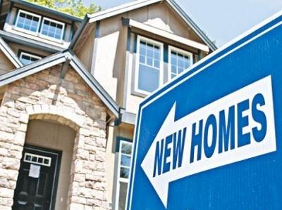 据全美房地产经纪协会2016年7月发布的报告显示,中国买家连续第二年成为美国住宅房地产最大的买家