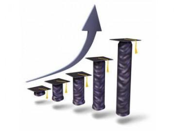 大学学费或涨 助学款偿还起点降低 | 澳洲