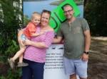 不用贷款 全额现金付款$40万买房! 澳夫妇自曝存钱理财小心得 | 澳洲