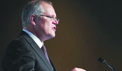 16万青年买不起房 财长发话不改负扣税   澳洲