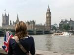 4月6日起英国移民签证收紧 外劳薪酬门槛提高 | 英国