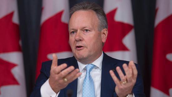 多倫多樓市新政難撼房價 搶房熱度不減 | 加拿大
