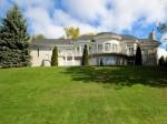 安大略Beaverton房产升值潜力大,湖景大宅独享亲水环境优势   加拿大