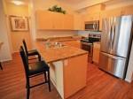 加拿大Drayton Valley优质公寓,舒适生活理想之选   加拿大