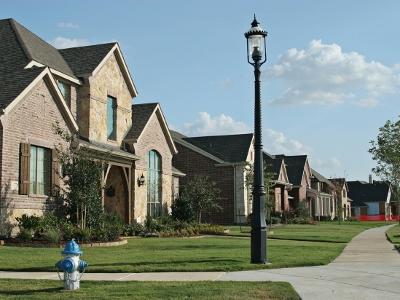 1月份,德州房屋销售总额增长了4.1%,售价20万到40万美元之间的房屋增长超过14%