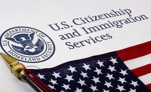 H1B工签申请停止收件 专家预测申请者或达30万 | 美国