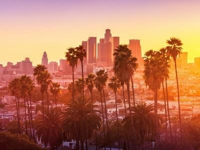 报道指:加州房价高估?下跌风险小
