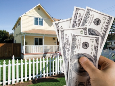 专家建议,海外投资买房找专业的机构来处理换汇事宜