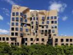 澳洲大学又逆天了!17所高校上榜  澳洲