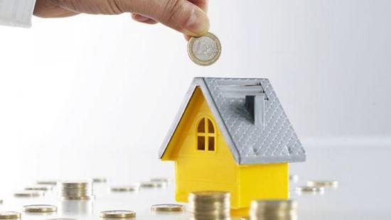 海外买家购房受限 悉尼、墨尔本楼市降温   澳洲