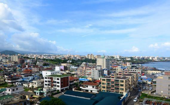 不是所有房产都可以 买哪种韩国房地产可以得到长期签证?| 海外