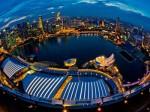 新加坡楼市疫下趋稳 利于中国投资者入市