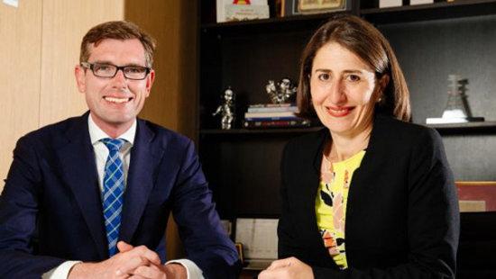 首次置业者高兴事!新州将提供更多优惠政策   澳洲