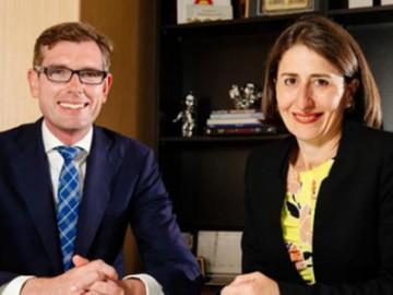 首次置业者的高兴事!新州将提供更多优惠政策 | 澳洲