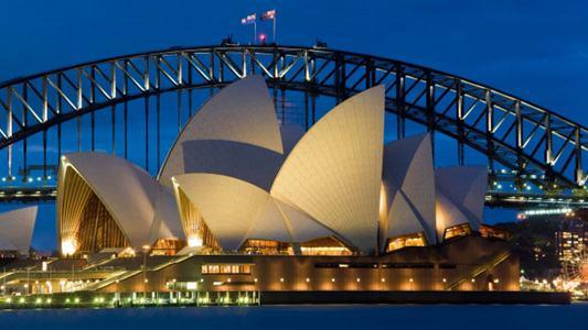 全球10大租房最贵的城市:悉尼第9名中国香港第2名!| 海外