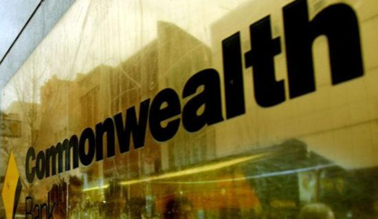 澳洲联邦银行收紧纯利息房贷 6月生效 | 澳洲
