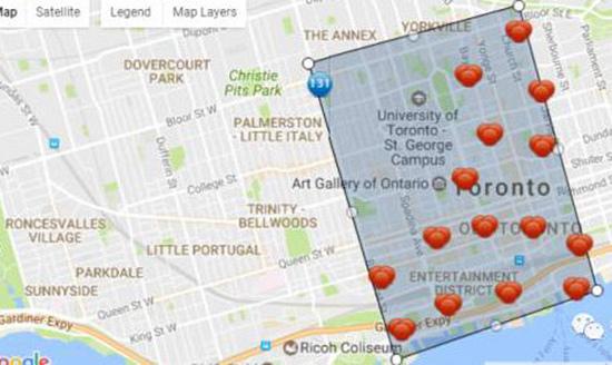 安省抑制房地产政策措施出台  多伦多楼市第一滴血 | 加拿大