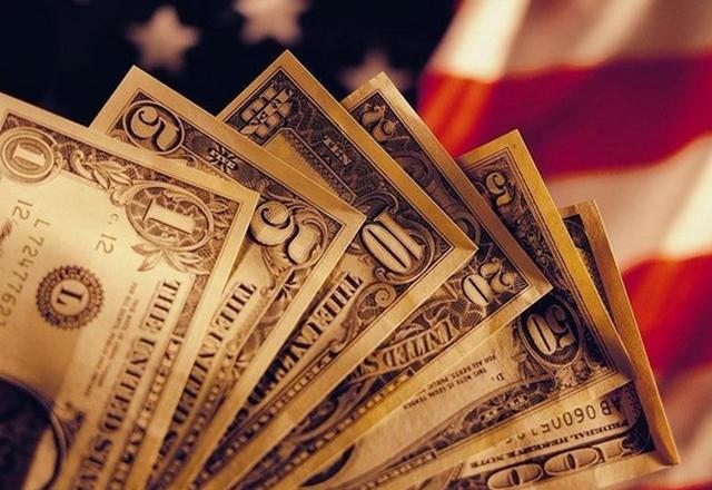 美国大学间的学费差别非常大,中西部地区的学费就相对较低