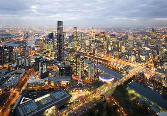维州推房产报价新政 严格限制竞拍报价区间 | 澳洲