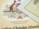 政府明年取消PR学费优惠政策   澳洲