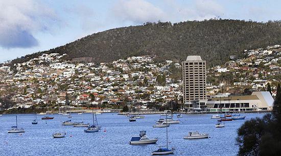 塔州短租市场繁荣发展 长租房明显短缺 | 澳洲