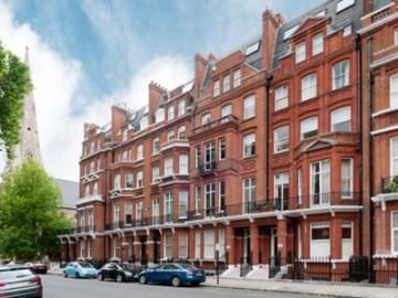 4月房价继续降 伦敦租金8年来首跌 | 英国