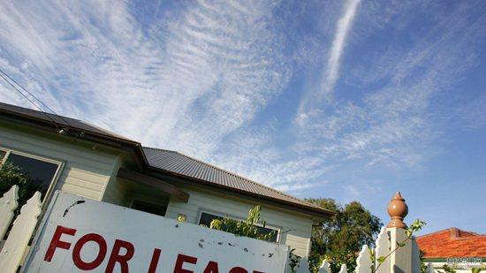 租还是买?澳周租金与还贷额度相差62刀 | 澳洲