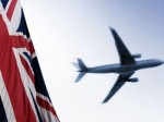 英国2016年净移民放缓 中国移民2015年排第11位 | 英国