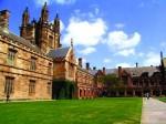 新财案预热:澳洲大学学费或将上涨25%   澳洲