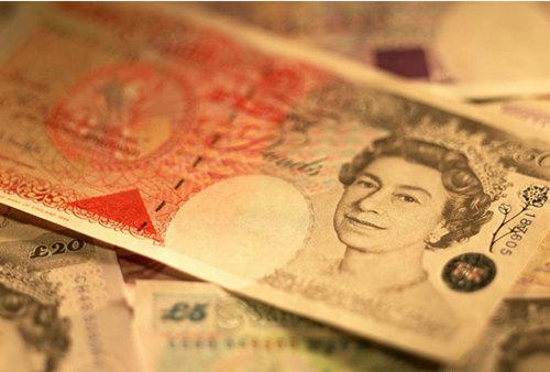 英镑波动影响赴英移民 留学及投资移民成本下降   英国