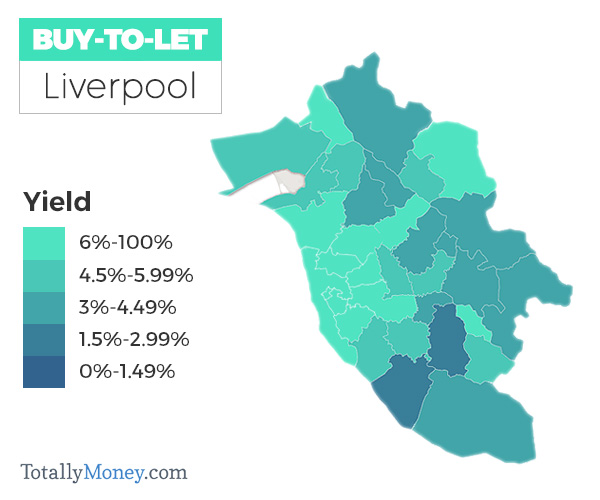 buy-2-let-map-liverpool