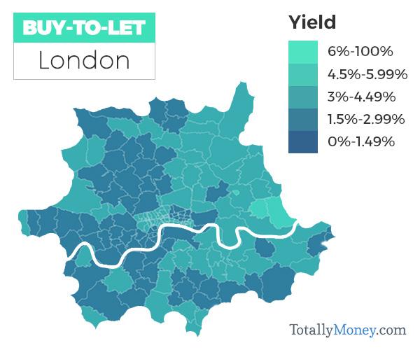 buy-2-let-map-london2