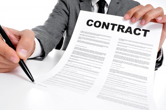 contract01