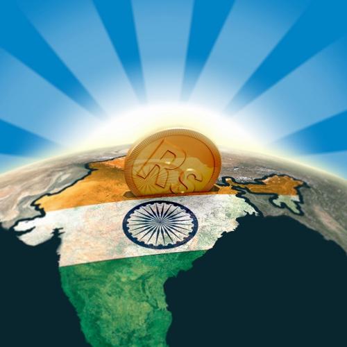 印度连续第二年成为接收FDI投资最多的国家