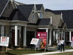 多伦多郊区买房真能省钱吗?生活成本大比拼 | 加拿大