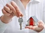 在买房,如何办理房产过户?