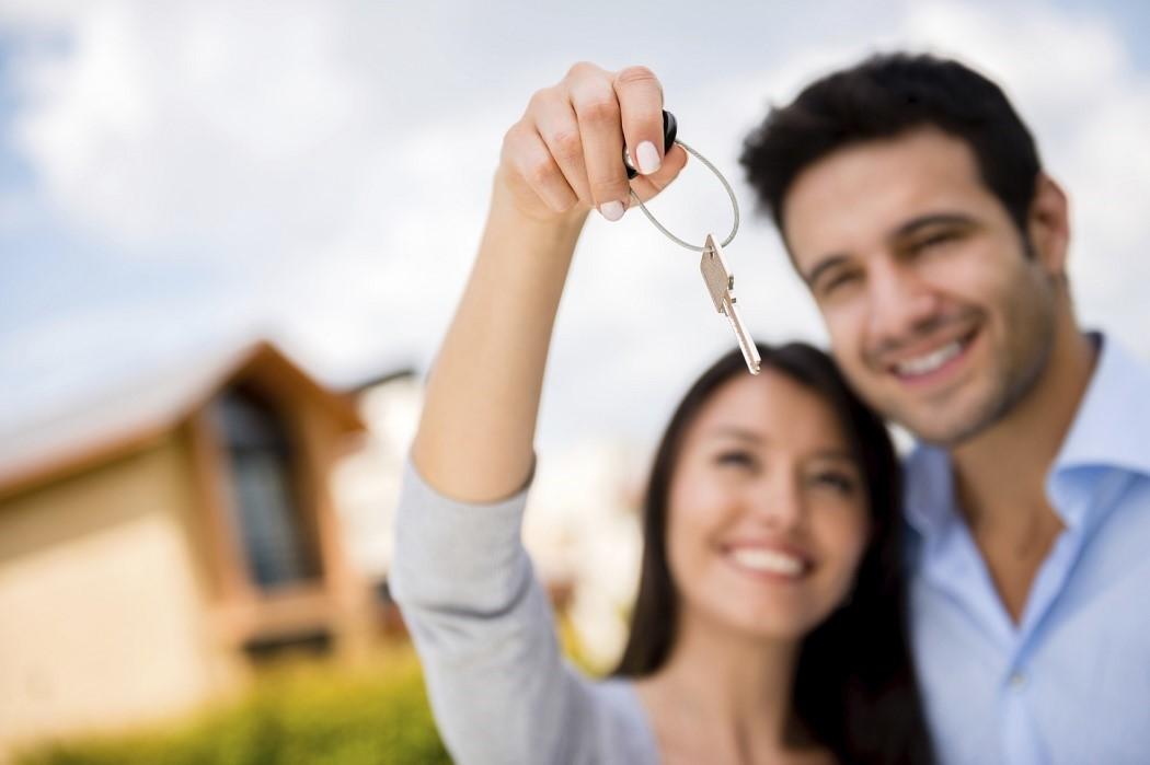 美国买房容易养房难,年轻人买房比率较低