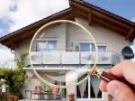 在初次买房,房屋检查需要注意哪些事项?