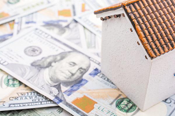 VeroFORECAST市场预测,全美房价在未来一年会持续上升趋势
