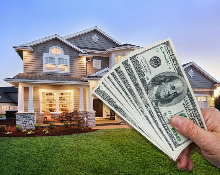 NAR指出,中国外汇管制新政策推行後,中国购屋者在外国买家的美国五大房屋市场中已不再晋入前五名之列